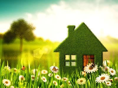 10 cosas que deberíamos saber del Certificado de Eficiencia Energética