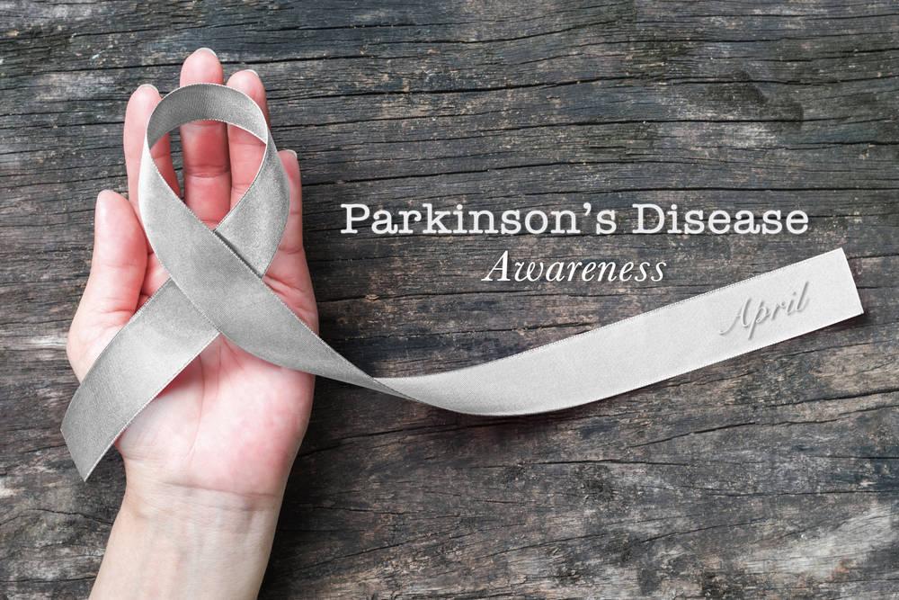 Avances actuales en la Enfermedad del Parkinson
