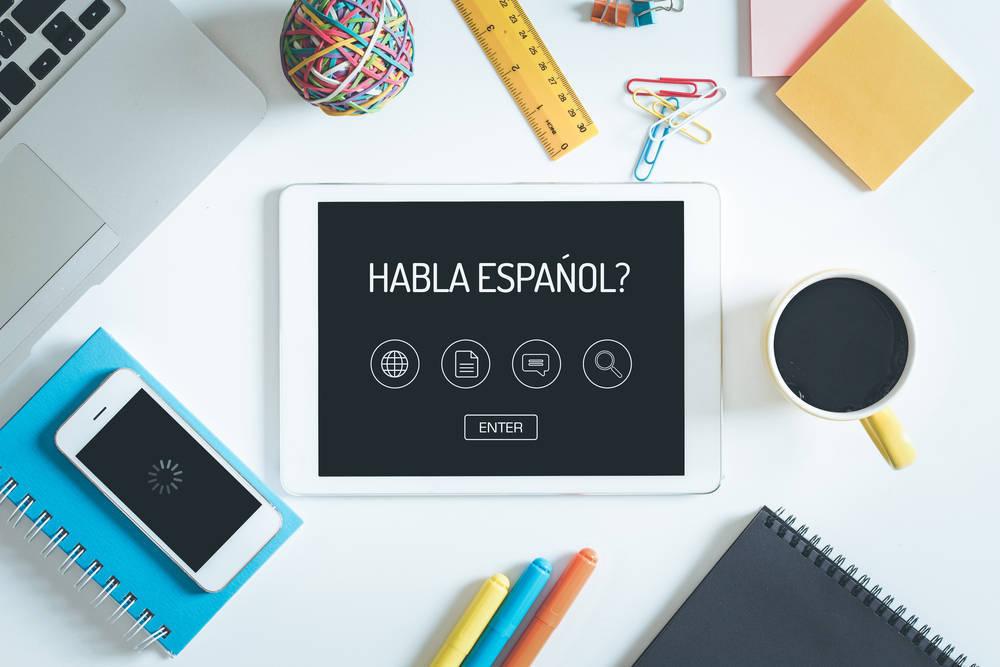 Protegiendo las lenguas autónomas
