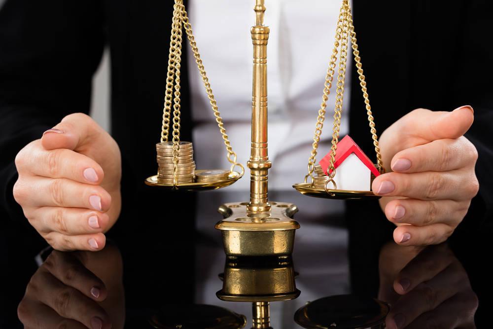 Hipocresía e interés ante la decisión del Tribunal Supremo