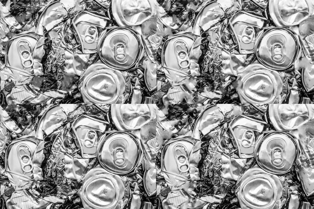 Por qué hay que prestar más atención al aluminio
