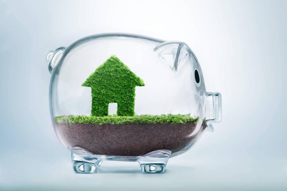 Cómo reducir Gastos en Energía