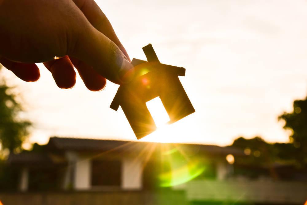 Ayuda al medio ambiente desde tu hogar