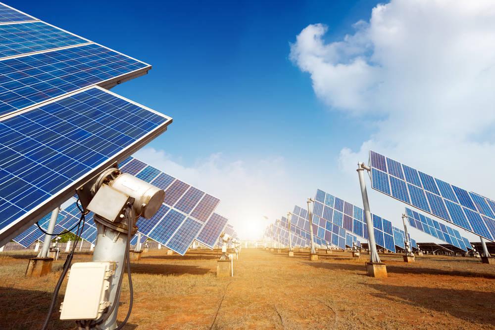 Empujando a las renovables