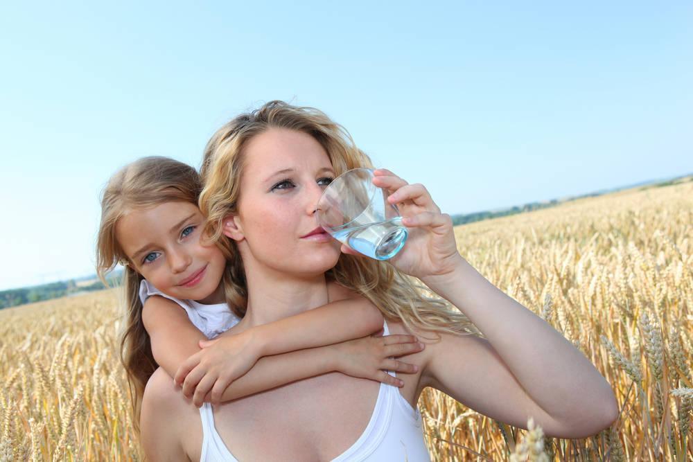 Un seguro para la salud ecológica