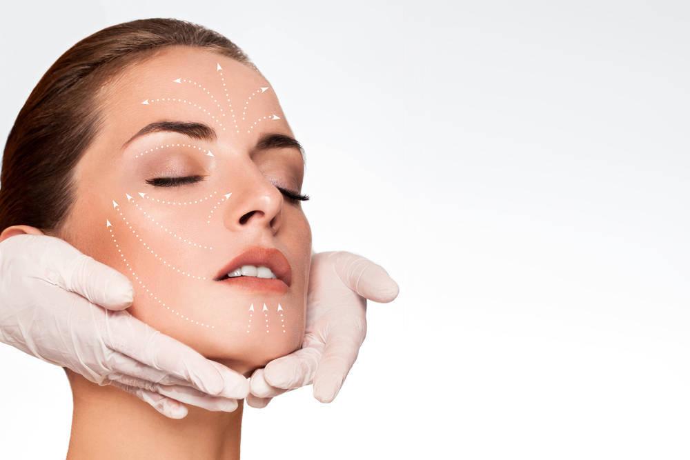 La cirugía estética y sus extremos