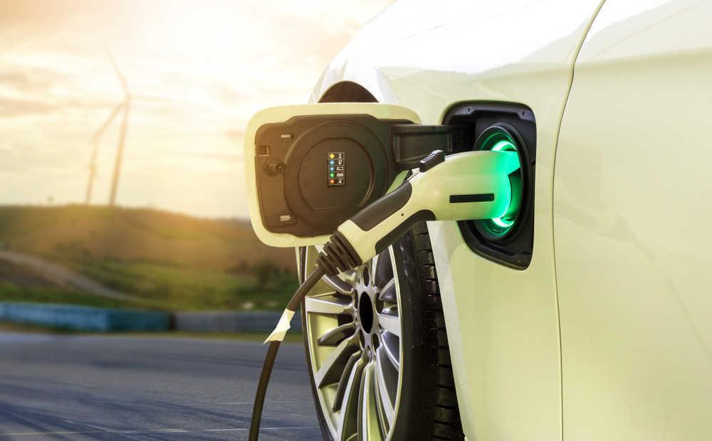 Es momento de apostar por el coche eléctrico