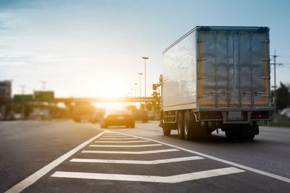 Los medios de transportes que contaminan más