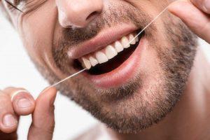 Salud e higiene antes que estética